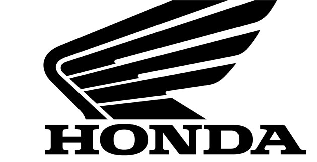 image: honda motorcycles logo, size: 630 x 323, type: gif, posted