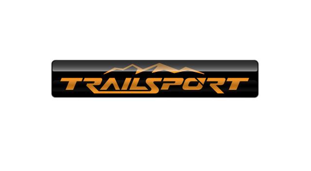 Honda TrailSport trim elbows into off-road segment