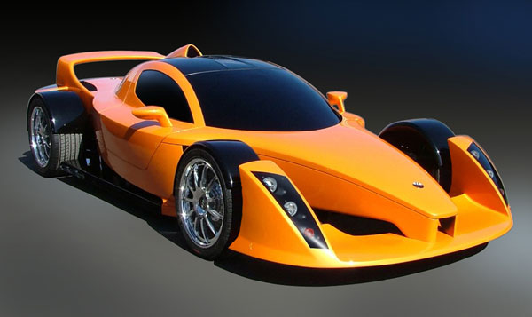 hulme can am prototype 002