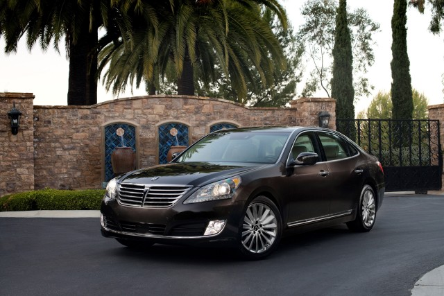 news a equus first hyundai sale l not drive for