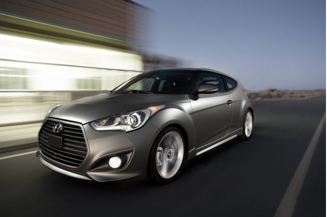 serving at detail kars hyundai used coupe automatic vip veloster