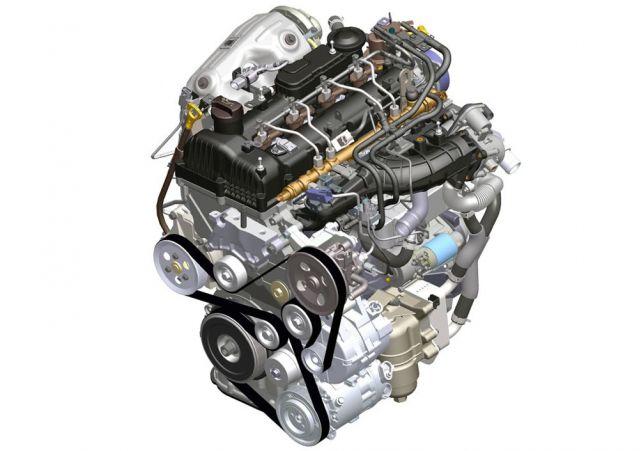 source: http://www.zercustoms.com/news/Hyundai-R-Engine.html