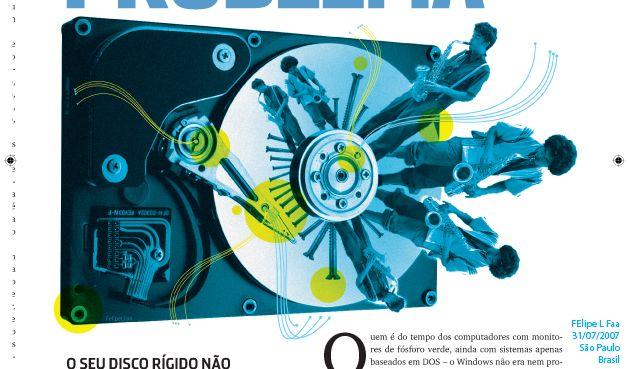 ilustra-HD (HD Radio)
