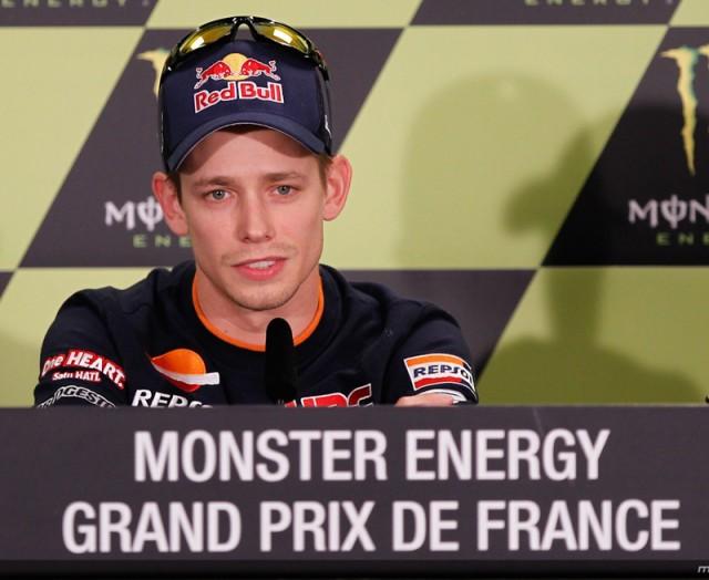 Image courtesy MotoGP