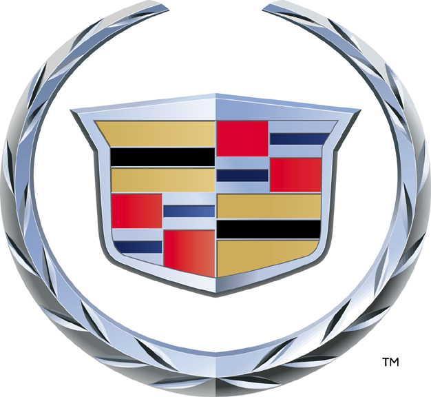 Car Logos: The Neatorama History