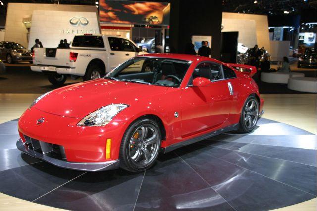 2008 Gmc Yukon Denali Vs 2008 Infiniti Qx56 The Car