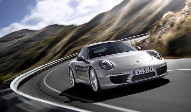 2012 best car to buy winner 2012 porsche 911. Black Bedroom Furniture Sets. Home Design Ideas