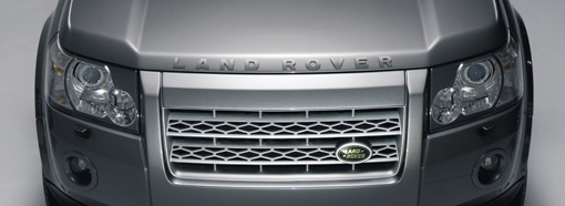 India's Mahindra pulls out of Jaguar & Land Rover bid