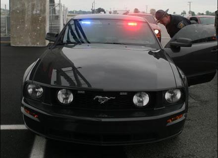 indiana_police.jpg