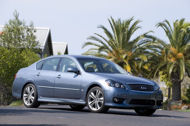 sale auto in d of for owned pre inc infiniti details used by plantation s florida infinity