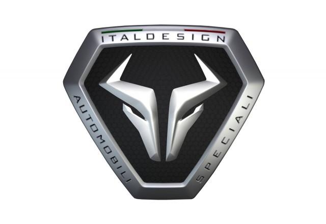 Italdesign reveals new brand, logo for road car division