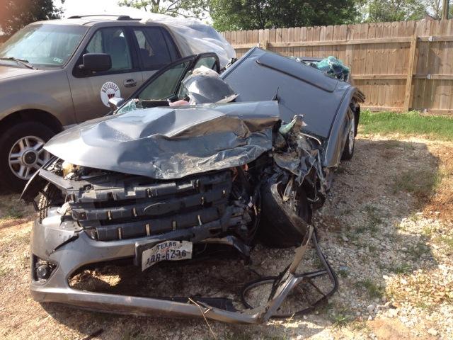 Auto insurance companies pay back $6.5 billion, but is it enough?