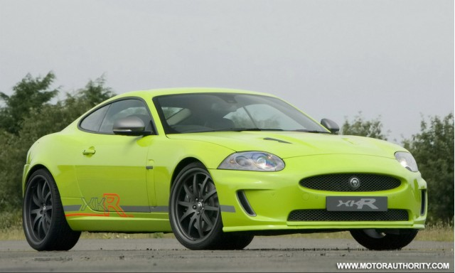 jaguar xkr goodwood special 001