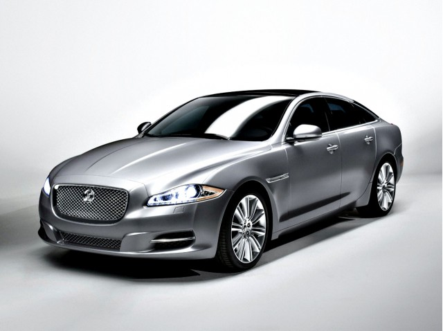vehicles tx in for xj sale models houston vehicle vehiclesearchresults photo jaguar