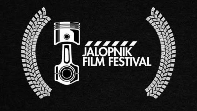 Jalopnik Film Festival