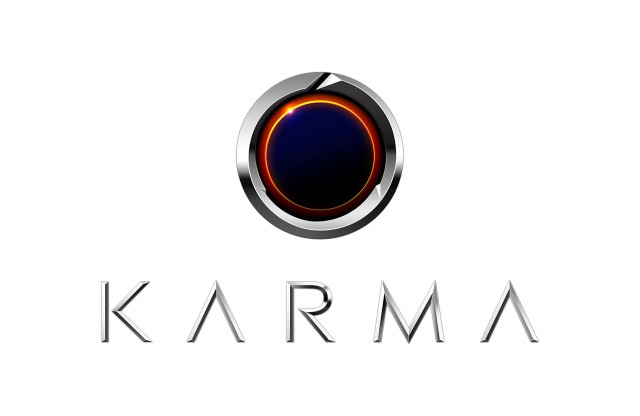 Fisker Becomes Karma Automotive To Relaunch In 2016