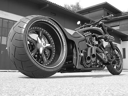 kimis_motorbike_005.jpg