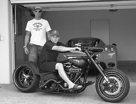 kimis_motorbike_017.jpg