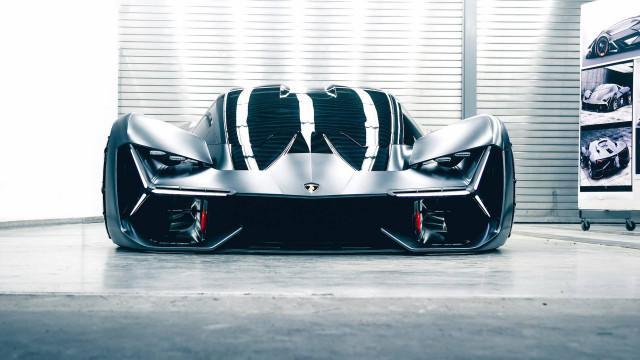 Porsche Spearheading Spe Platform For Future Vw Group