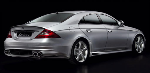 1024297 lorinser Tweaks The Mercedes Cls 500 further 452936 Scoop Ressemblera Mercedes Cls Shooting Brake together with 29 as well File Mercedes Benz E63 AMG S 4MATIC Performance Studio Special  W212  interior likewise 2015 brabus rocket s65. on 2014 mercedes cls 63 amg