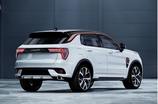 2018 jeep suv. exellent suv lynk u0026 co 01 inside 2018 jeep suv c
