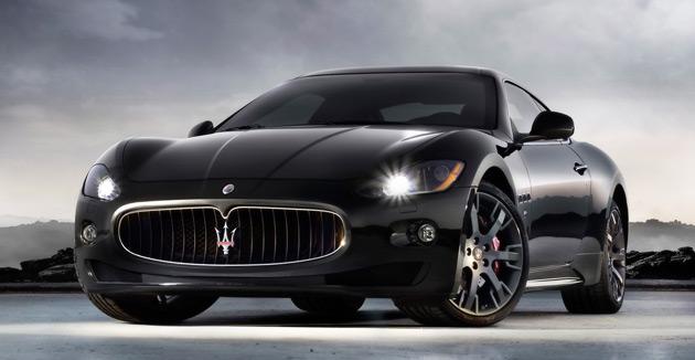 carb backs off bid to get rid of black cars in california