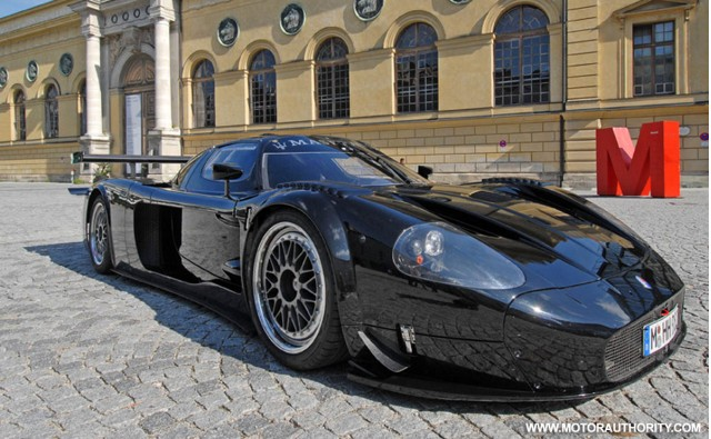 maserati mc12 corsa motorauthority 001