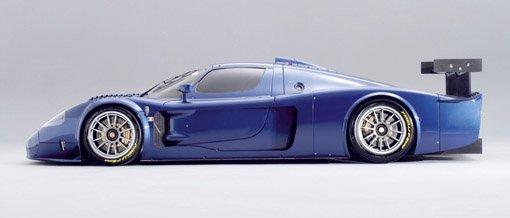 Kaufmann azwaa264/Ok Cars Rasqueta