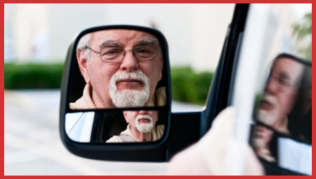 Now We Get It: Boomers Are Buying Hip Cars For Themselves, Not Their Kids