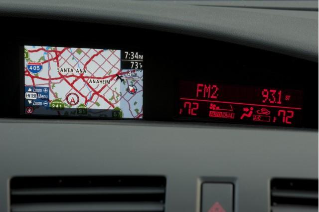 2010 Mazda MazdaSpeed3