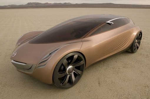 https://images.hgmsites.net/med/mazdas-nagare-concept-hints-at-future-design_100222235_m.jpg