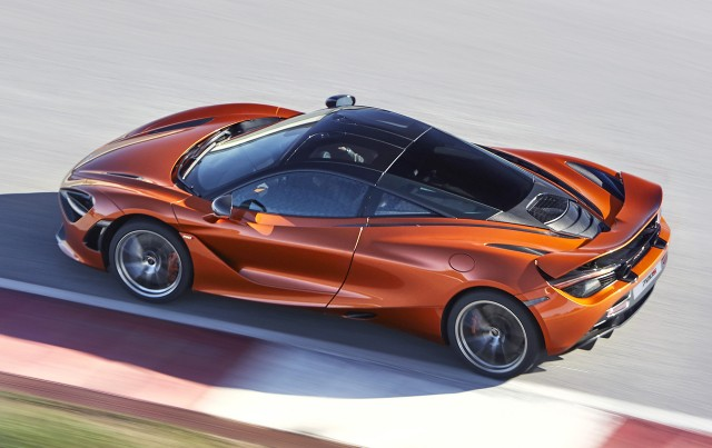 2018 mclaren 720s for sale. brilliant 720s 2018 mclaren 720s intended mclaren 720s for sale