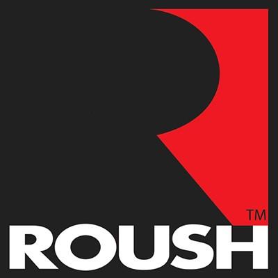 medium roush logo 400