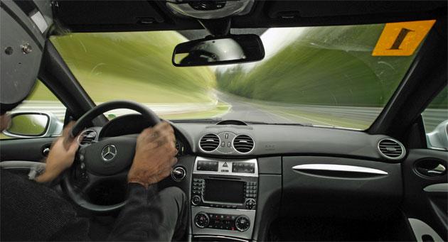 In Car Video Best Cars Modified Dur A Flex - In car