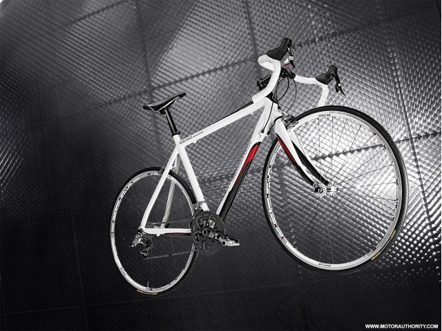 mercedes benz bicycle 007