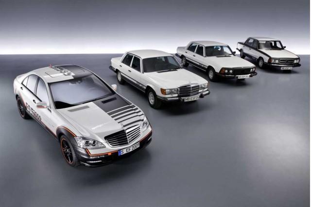Mercedes_Benz_ESF_2009_Prototype