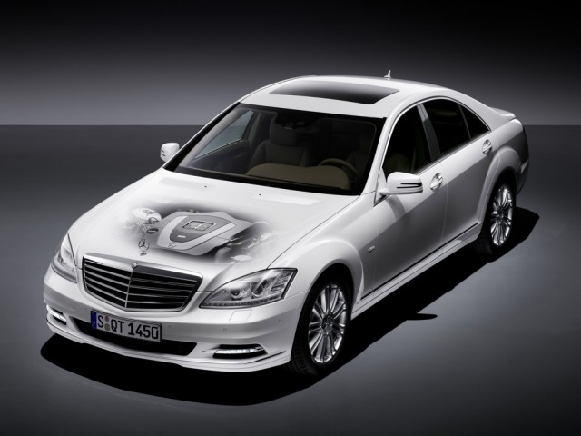 2010 mercedes benz s400 hybrid preview for 2010 mercedes benz s400 hybrid for sale