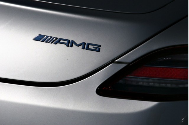 Amg To Launch Its Own Compact Sports Car This Year
