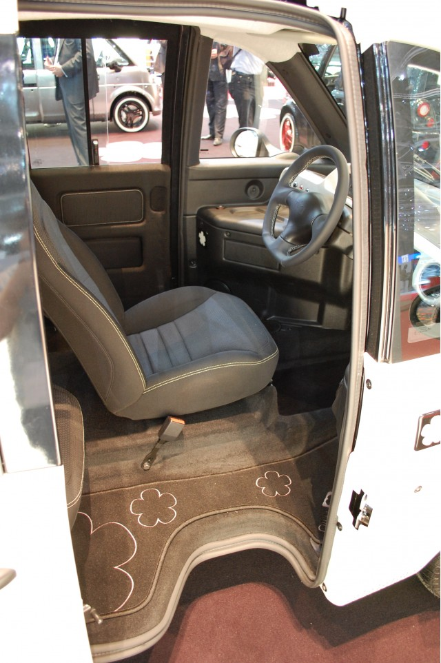 2012 mia electric microbus  first drive report   gallery 1