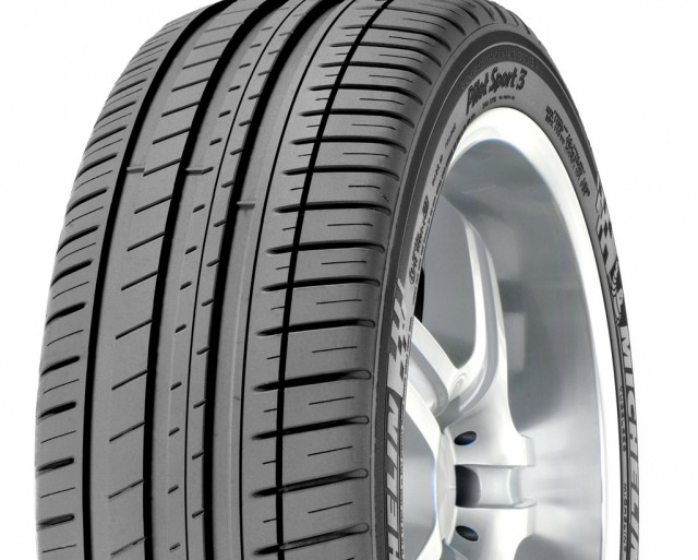 j d power customers happiest with michelin pirelli tires. Black Bedroom Furniture Sets. Home Design Ideas
