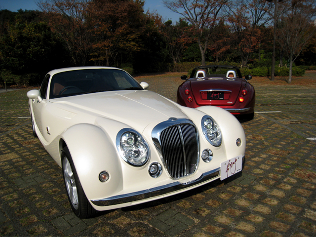 mitsuoka himiko roadster 017