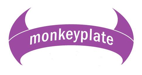 Monkeyplate: Social networking for gearheads