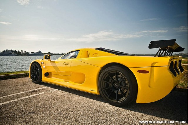 mosler mt900gtr xx motorauthority 002