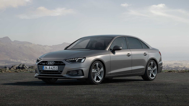 2020 Audi A4 returns, Tesla subject to NHTSA safety petition, Honda Clarity PHEV updated: What's New @ The Car Connection