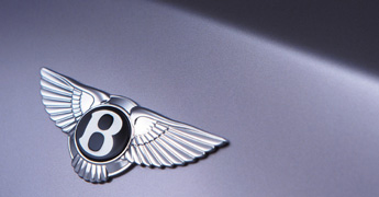 New Bentley coupe to debut at Geneva Motor Show