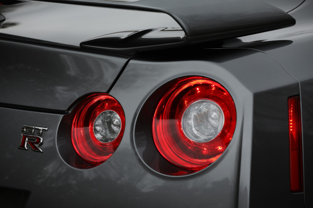 2018 nissan gtr price. contemporary 2018 2018 nissan gtr to nissan gtr price