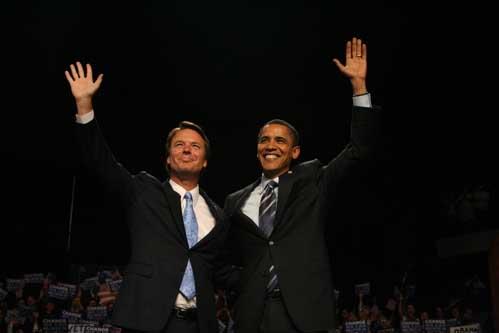 obama-and-edwards.jpg