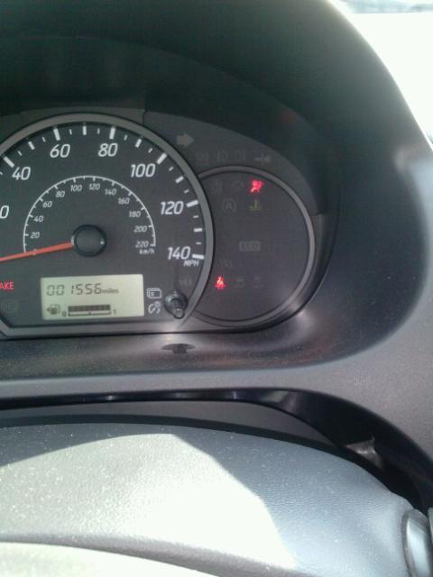 2014 Mazda 3 Oil Change >> 2014 Mitsubishi Mirage Six-Month Update: Great MPG, Great Fun
