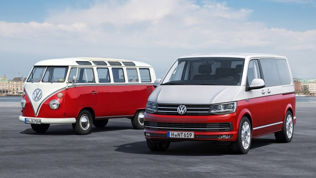 2018 volkswagen camper. unique volkswagen original volkswagen microbus and the 2016 transporter and 2018 volkswagen camper a