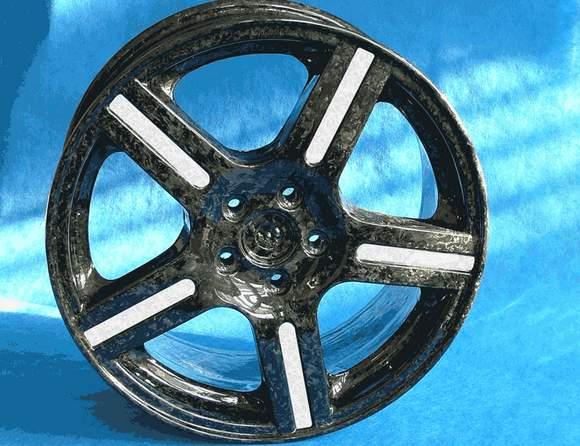 plastic_wheel01.jpg